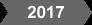 seta-2017
