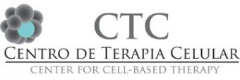 Center for Cell-based Therapy